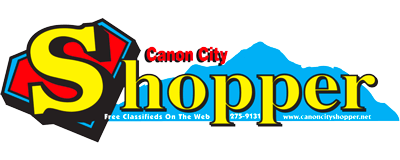 Cañon City Shopper